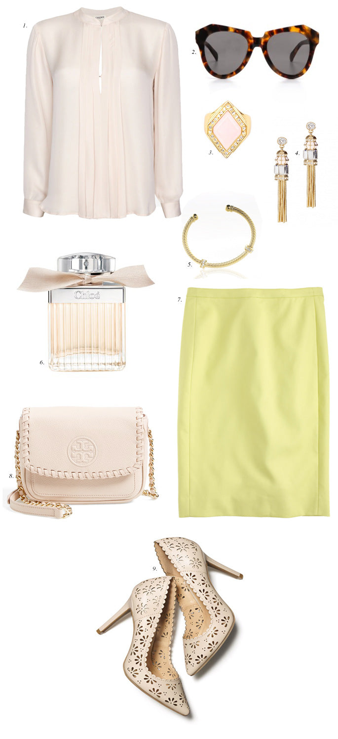 sunday-best-outfit-ideas-spring-time