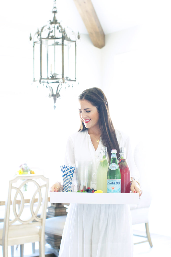 tips-on-hosting-a-summer-party