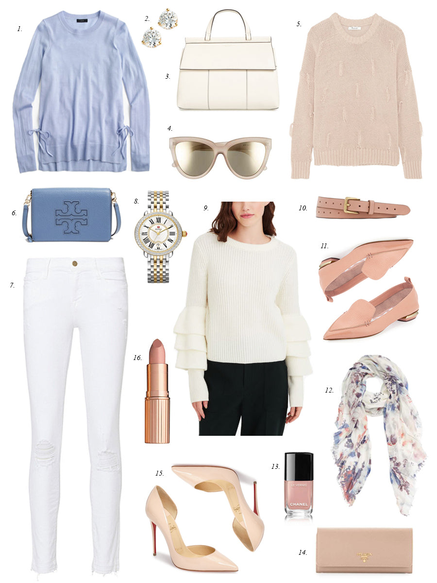transition-pieces-inspiration-wednesday