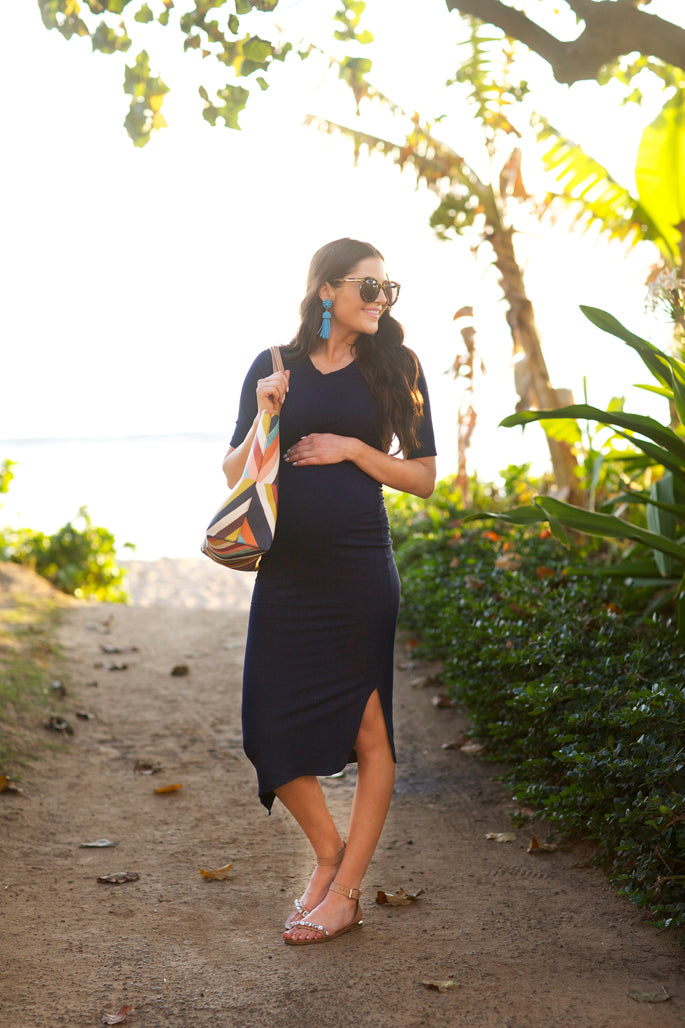 tropical-vacation-outfit-ideas