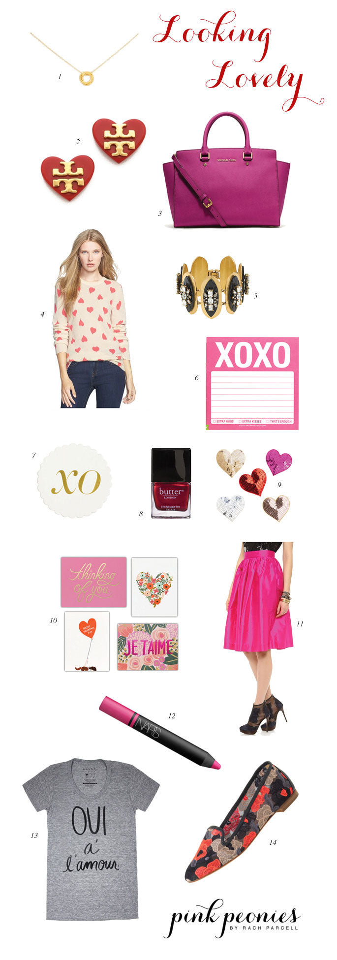 valentines-date-outfit-ideas