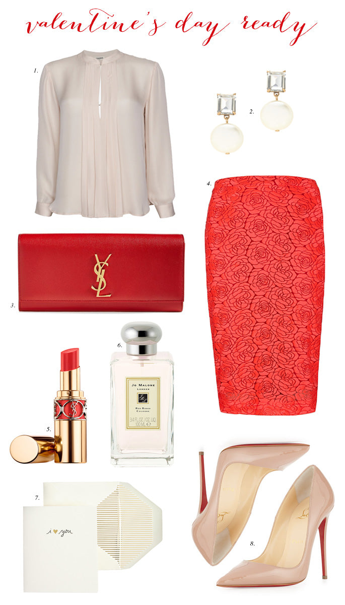 valentines-day-date-outfit-ideas