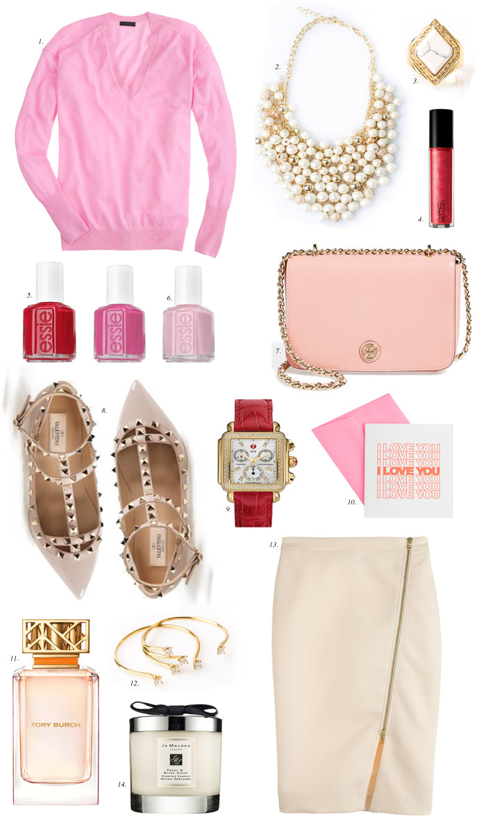 valentines-day-gift-guide