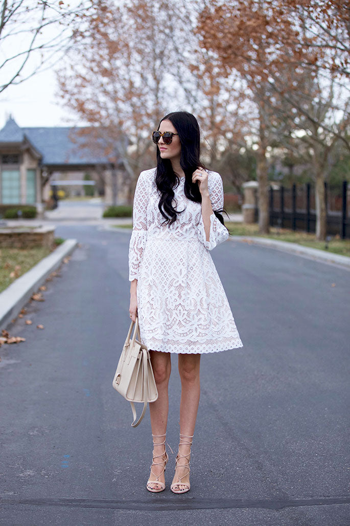 white-spring-dress-nordstrom