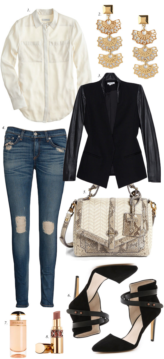 winter-outfit-ideas-nordstrom