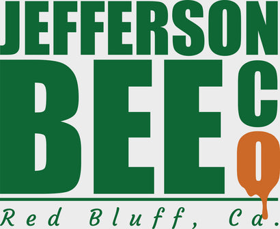 Jefferson Bee Company