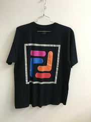 Fruition LV Tee