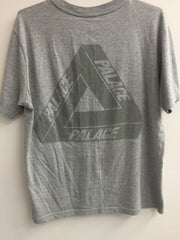 Palace Skateboards Reflective Tri Ferg Tee