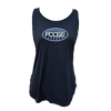 Foose Stars&Stripes Women's Tank - Black