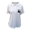 Foose International Polo - White