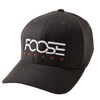 Foose Baseball Cap Pin Stripe