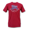 Foose Coupe Tee - Red