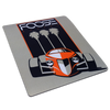 Foose Mouse Pad