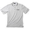 Foose Polo - White