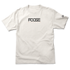 Youth Foose Original Tee - White