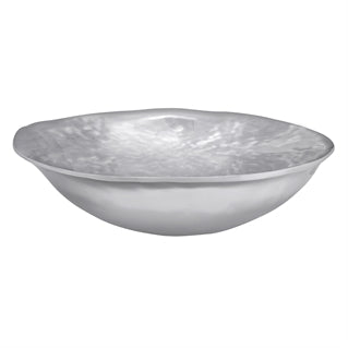 Shimmer Large Serving bowl