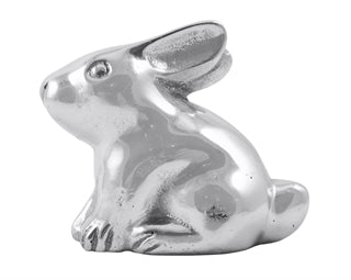 Bunny Napkin Weight