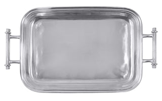Classic Serving Tray