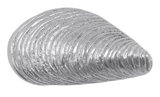 Mussel Napkin Weight