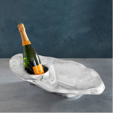 Ocean Large champagne oyster bucket large