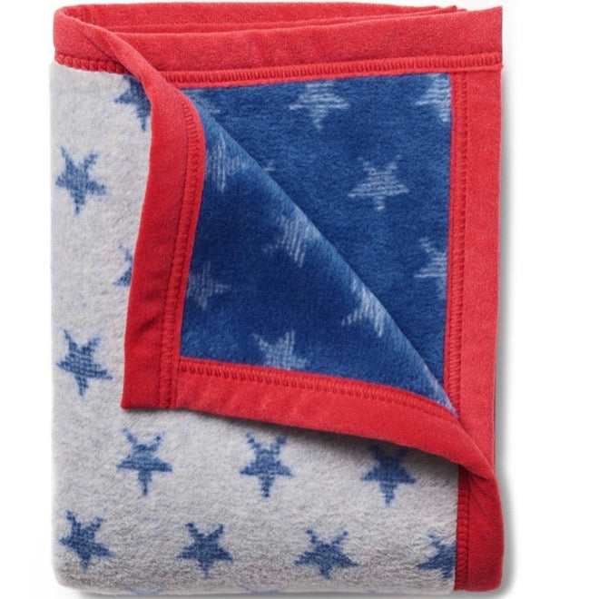 Chappy Wrap Baby/Kids Blanket
