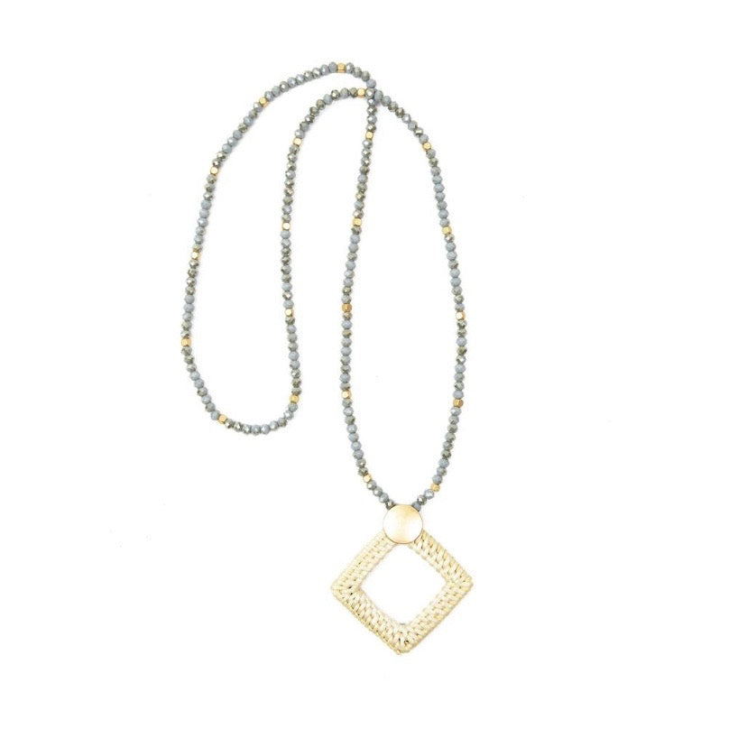 Avon Necklace