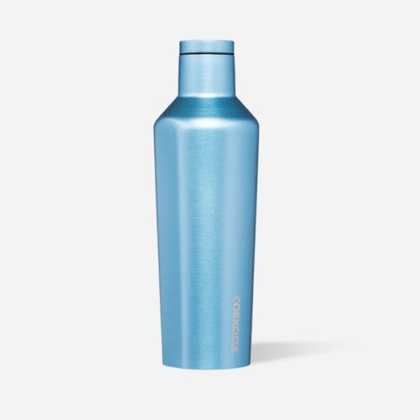 Corkcicle Canteen 16 oz.
