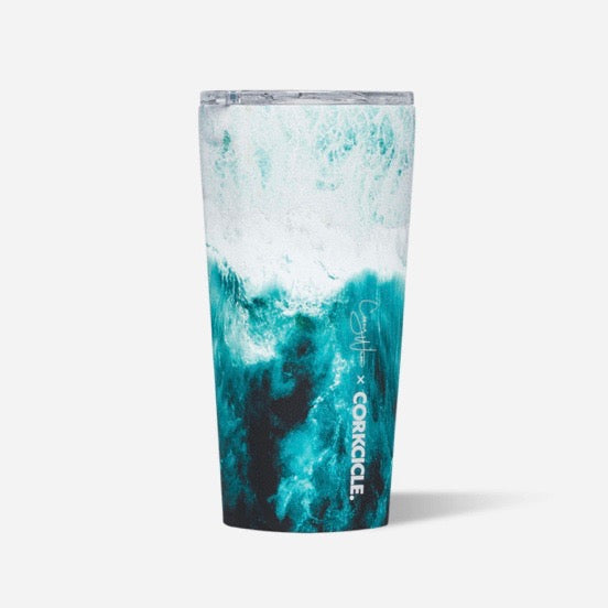 Corkcicle Tumbler 16 oz.