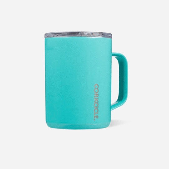 Corkcicle Mug 16 oz.
