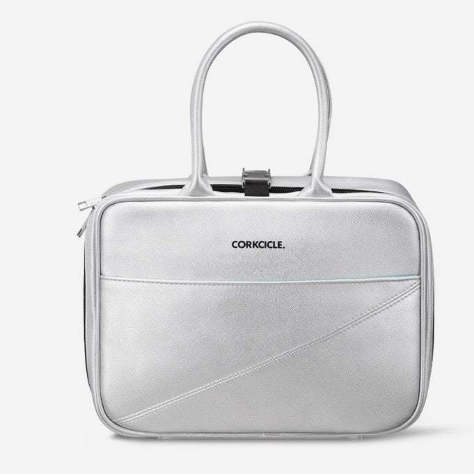 Corkcicle Baldwin Lunch Box