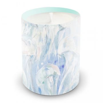 Annapolis candle 15 oz