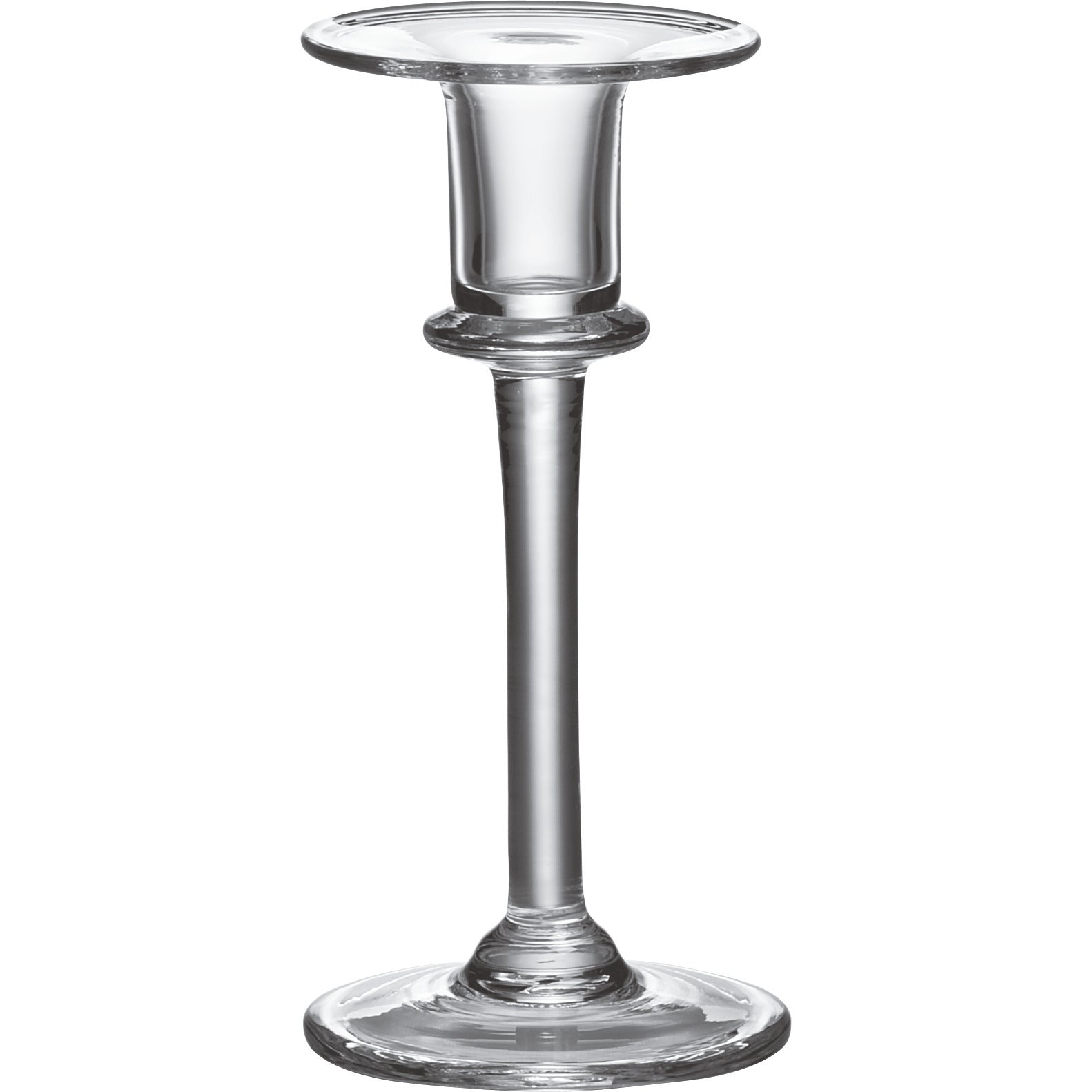 Cavendish Candlestick, Small