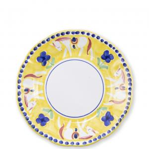 Campagna Salad Plate