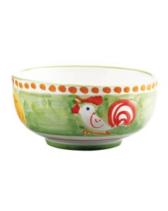 Campagna Cereal Bowl