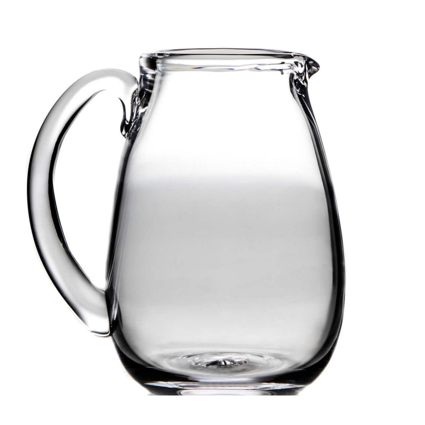 Woodstock Pitcher, Medium
