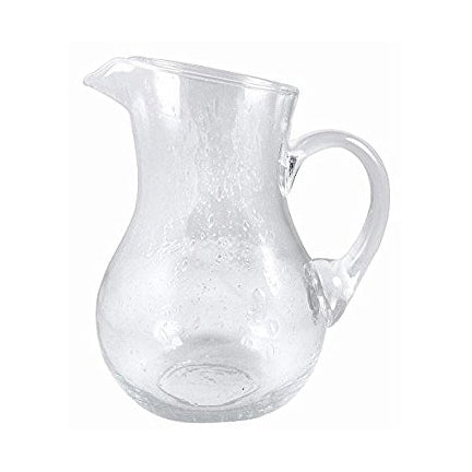 Bellini Pitcher, Large