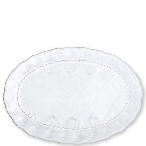 Bellizza Oval Medium Platter