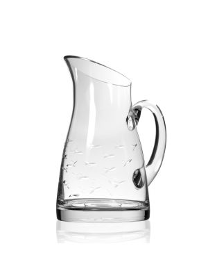 School of fish Pitcher