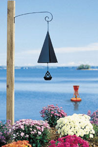Boothbay Harbor Bell