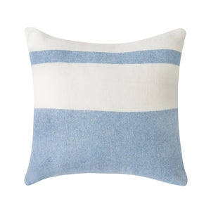 Sidney Stripe Pillow