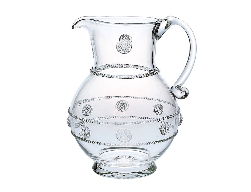 Isabella, Pitcher, Large