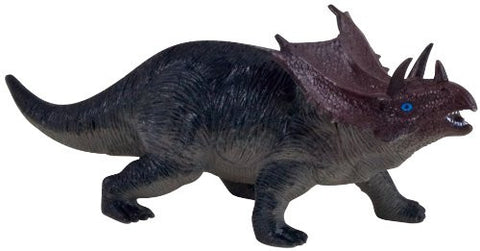 Real -As-Life Dinosaurs - Chasmosaurus