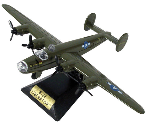 flying toy airplanes for adults with World War Ii Aircraft 4 Pc Set Asst 1 on Airplane Rc 20cc Balsa Wood Rc 1325023966 in addition Powerup 3 0 Smartphone Controlled Paper Airplane Powerup Toys as well Yesterdays Toys additionally 2 further World War Ii Aircraft 4 Pc Set Asst 1.