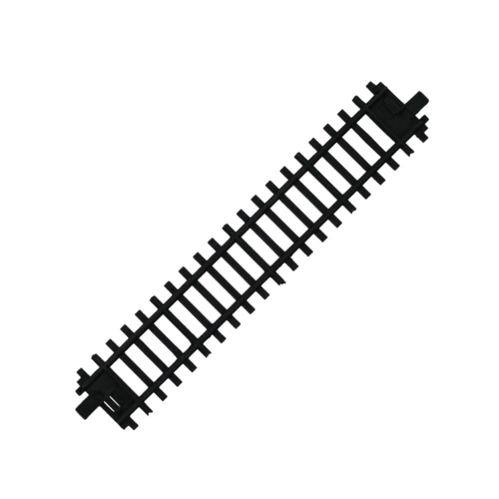 WowToyz Classic Train Track - Straight