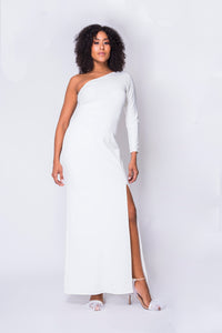 Goddess Gown Rental