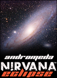 Andromeda  (Mint)