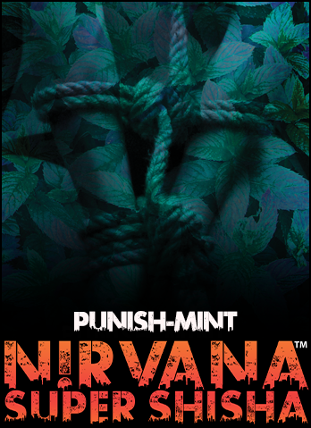 Punish-Mint