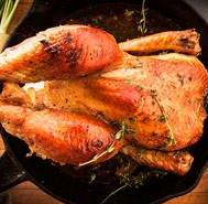 Heritage Breed - Roasting Chicken