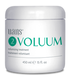 VOLUUM Volumizing Treatment