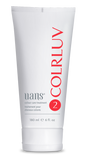COLRLUV Color Care Treatment